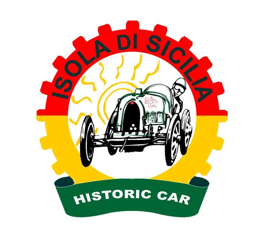 logo-historc-Car